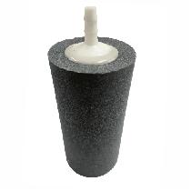 Porosa cilindrica cinza n-7 asc-03
