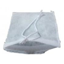 Bolsa p/material filtrante dy'aqua purigen n°1