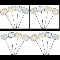 Rede n°05 c/12 unidades