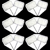 Rede n°06 c/12 unidades