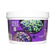 Mbreda reef basis - b 500g