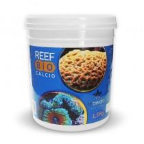 Mbreda suplemento reef bio cálcio 1.5 kilo
