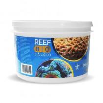 Mbreda suplemento reef bio cálcio 500g