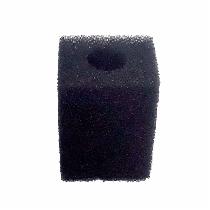 Refil filtro interno ipf-280 e 380
