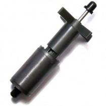 Peça de reposição better impeller bomba submersa 2700l/h