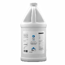 Seachem aquavitro fuel 4 litros