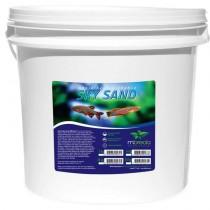 Mbreda areia sky sand ph 7.2 - 7.6 25kg