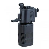 Filtro interno aleas/jeneca ipf-060 600l/h 110v