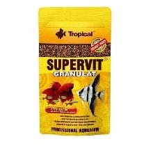 Tropical supervit granulat 10g sachet