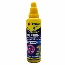 Tropical supreme 50ml condicionador c/aloevera