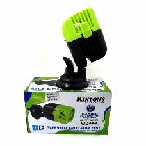 Wave maker kintons iq-300m 10.000l/h 15w 110v